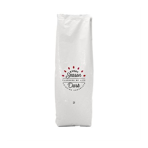 Every Seasons - Dark Drinking Chlocolate 1kg